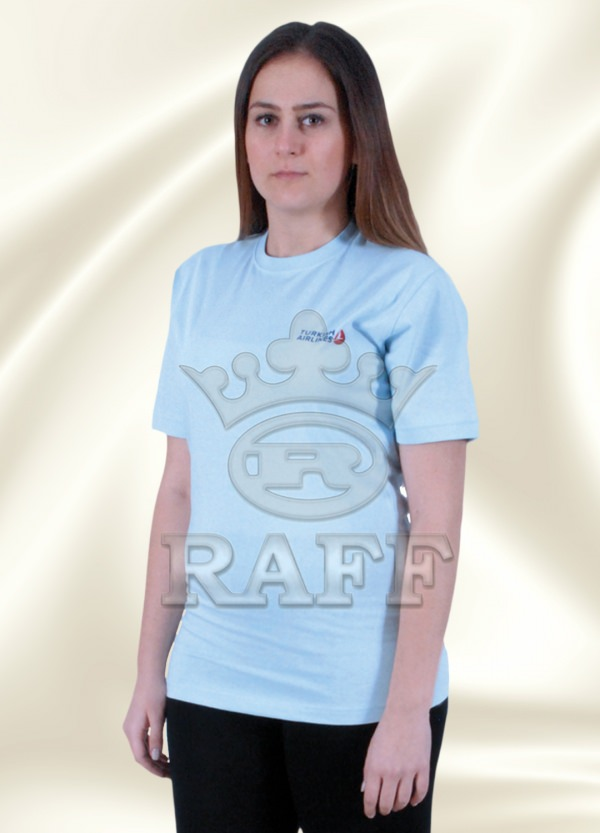 TEE-SHIRT PROMOTIONNEL 655