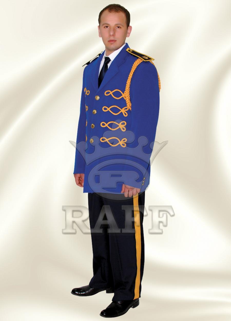 tenue de ceremonie militaire pour homme 454 soldat gilet. Black Bedroom Furniture Sets. Home Design Ideas